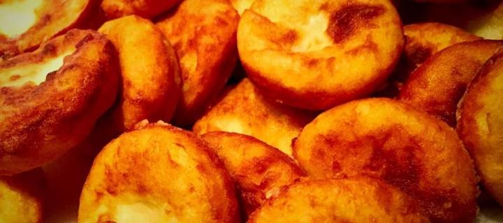 krumplipogacsa