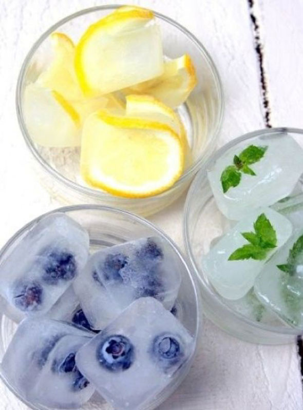 Fruit-Ice-Cubes