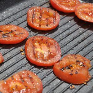 grill-paradicsom